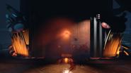 BioShockInfinite 2015-10-25 16-24-04-311