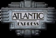 EDU Sign Atlantic Diffuse--Trimed
