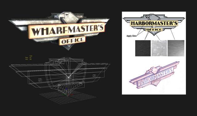 File:Harbormastersignconcept.jpg