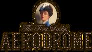 First Lady's Aerodrome