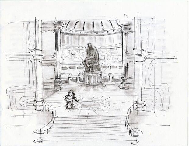 File:Minerva's Den Thinker Atrium Concept.jpg