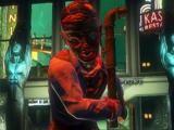 Thuggish Splicer