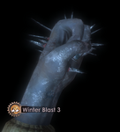 Winter Blast 3