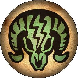 Charge Bioshock Wiki Fandom