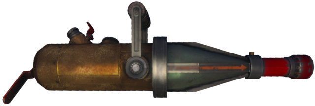 Archivo:Chemical Thrower.png