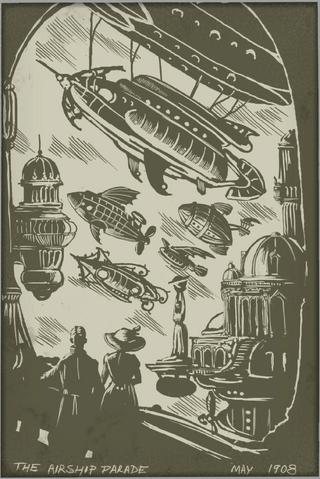File:ClashintheCloud Zeppelin fair Concept.png