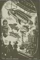 ClashintheCloud Zeppelin fair Concept.png