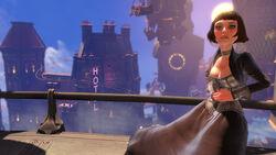 Actionspiel-Bioshock-Infinite-Elizabeth-745x419-b2305569469148f8