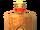 """Виски """"Старый Том"""""""