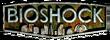 Bioshock-logo