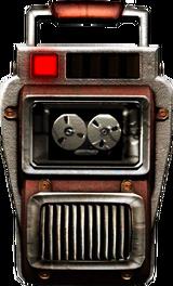 Diarios de BioShock 2