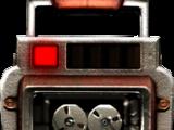 Diarios de BioShock