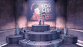 BioShockInfinite 2015-10-25 15-33-08-353.png