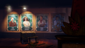 BioShockInfinite 2014-03-26 23-31-51-737.png