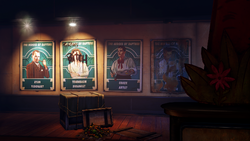 BioShockInfinite 2014-03-26 23-31-51-737