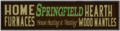 Springfield sign.png
