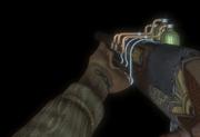 185px-Shotgun c