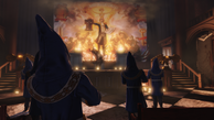 BioShockInfinite 2015-06-08 12-23-27-058