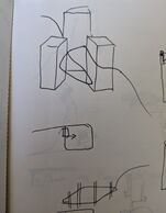 Early BSI Level Design 1