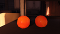 Orangebioshockinfinite.png