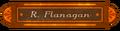 Rock Flanagan Office Sign.png