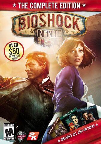 File:BioShockInfiniteTCE.jpg