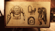 BioShockInfinite 2014-03-28 12-47-11-125