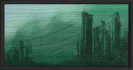 Cohen's Art 01