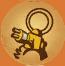 Hack Tool Icon