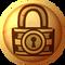 Securitysys