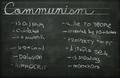 Chalkboard Communism.png