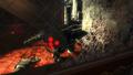 Bioshock 2015-10-27 00-16-00-092.png
