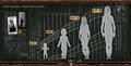 Chalkboard LG SPECIMEN DIFF.png