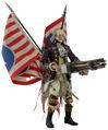 Franklin Patriot Toy.jpg