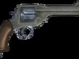 Pistol (Rapture)