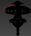 Space lighthouse 2.jpg