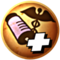 EVE Link 2 Icon
