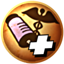 Archivo:EVE Link 2 Icon.png