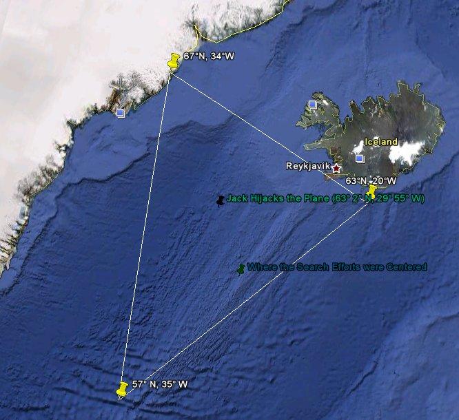 Image frozen triangle gemapg bioshock wiki fandom powered frozen triangle gemapg gumiabroncs Images