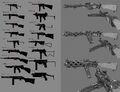 BI Machine Gun Concept.jpg