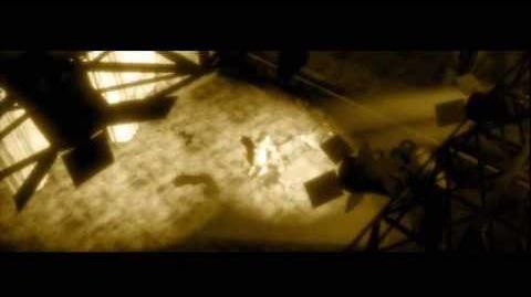 Bioshock - A man chooses, a slave obeys