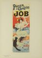 Georges Meunier - Papier à Cigarettes - Job Poster 1899.png