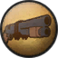 Shotgunupgrade1-0