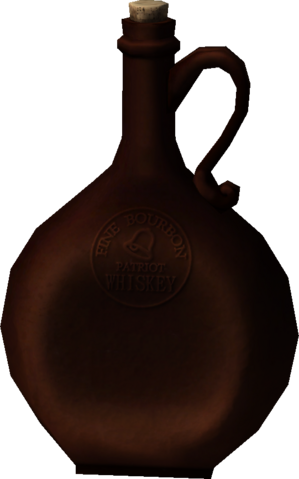 File:Bioshock infinite bourbon.png