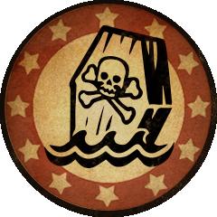 File:Buried at Sea Badge.png