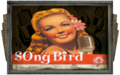 Song Bird Poster.png