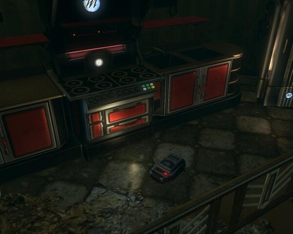 File:AD gNr136-lNr07 Christopher di Remo - New Bot Models f0288.jpg