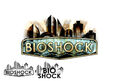 BioShock Logo Concept Art.jpg