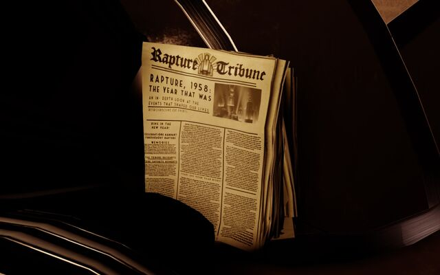 File:Rapture Tribune (2).jpg