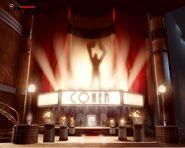 2014-05-29 00011 Cohens 01